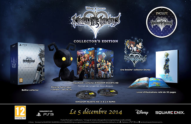 051114-kingdom-hearts-hd-2-5-remix-edition-collector