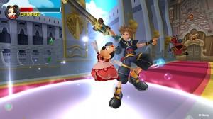 Kingdom-Hearts-HD-2.5-ReMIX-35
