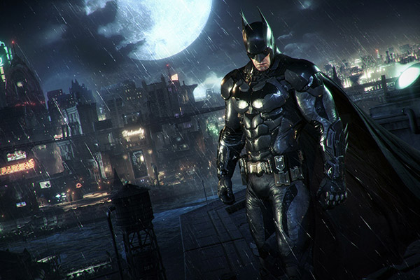batman-arkham-knight-psc-gamescom-2014-1-batman-arkham-knight-is-this-really-batman-s-nemesis-serious-spoilers