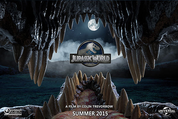 jurassic-world-rumored-jurassic-world-trailer-description