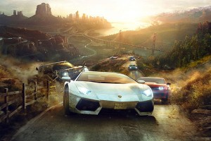 the-crew-3-the-crew-on-ps4-xbox-one-taking-customization-to-a-new-level-the-crew-for-ps4-xbox-one-ready-to-race-by-forza-horizon-2