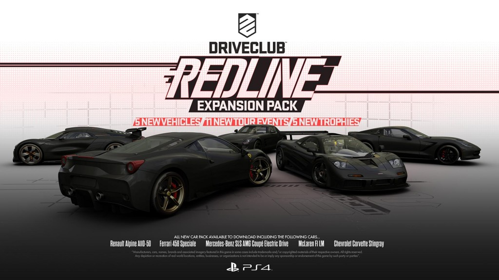 1418413912-driveclub-redline-expansion-pack