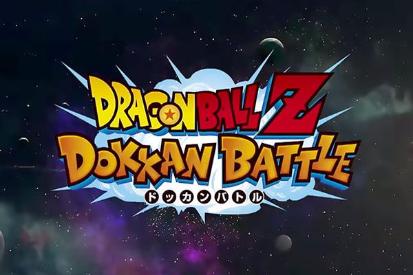 Dragon-Ball-Z-Dokkan-Battle