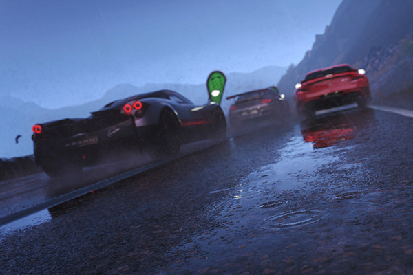 DriveClub-Redline-Expansion-Revealed-in-Video-Five-New-Cars-Coming-467360-4