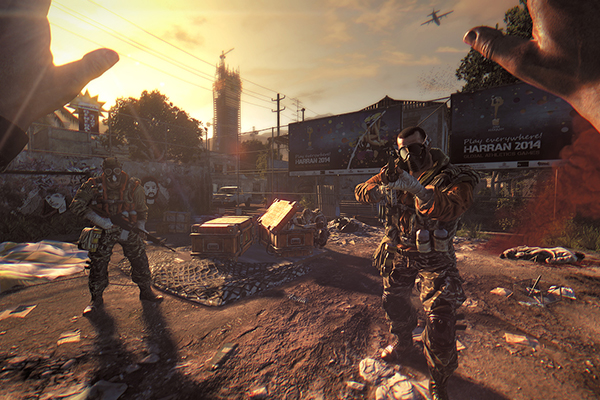 dying-light-playstation-4-ps4-1369318586-006