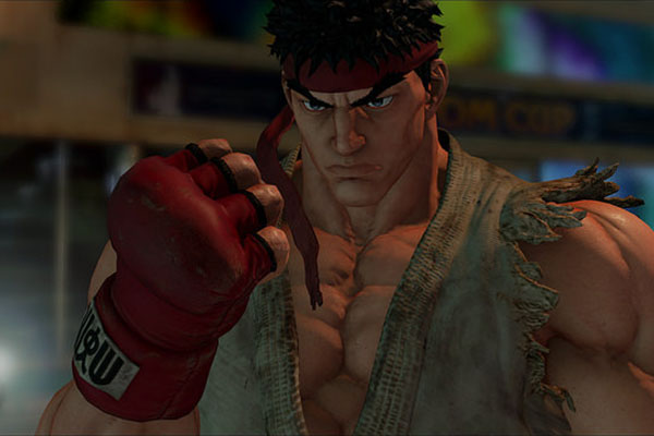 street_fighter_5-2