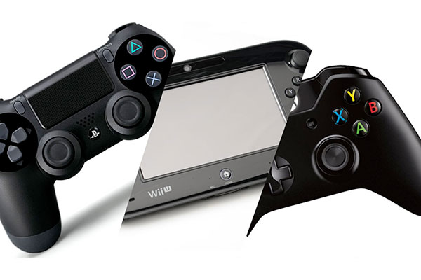 PS4-Vs-XBOX-ONE-Vs-WII-U1