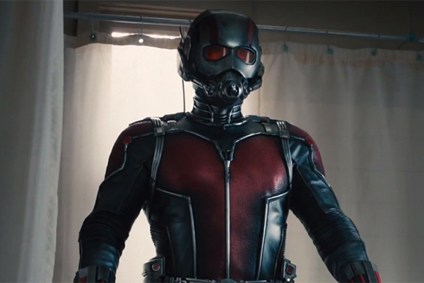 ant-man-premiere-bande-annonce_cover