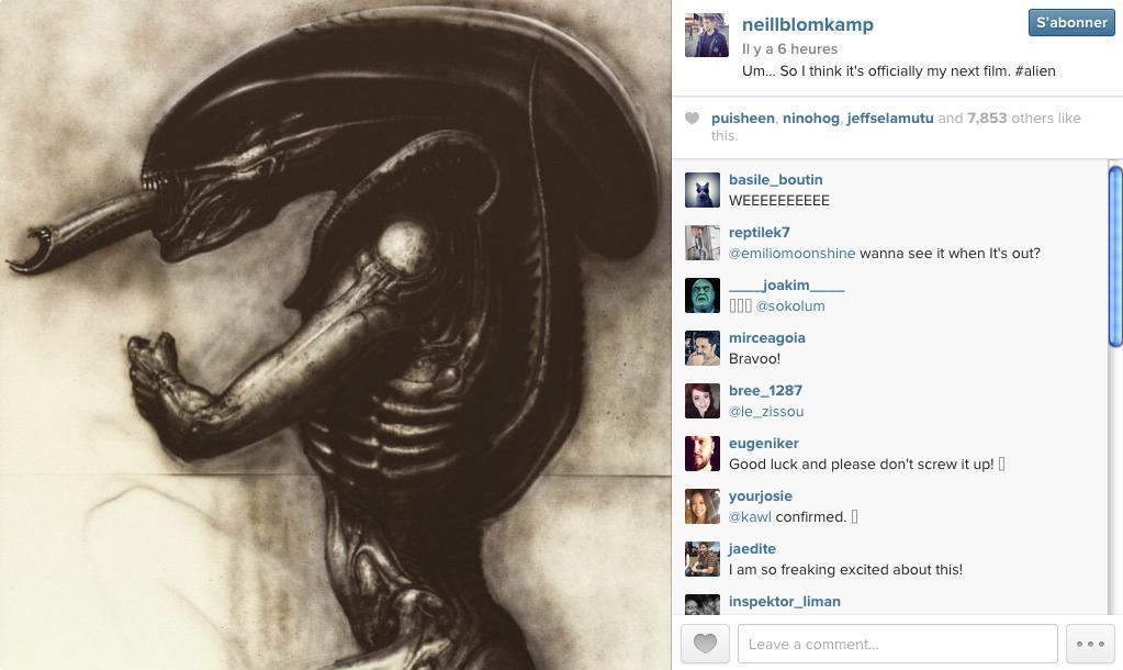 5_1_2_neill-blomkamp-annonce-realisation-alien-sur-instagram_xl