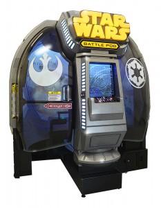 Star-Wars-Battle-Pod-Bandai-Namco-Disney-Lucasfilm