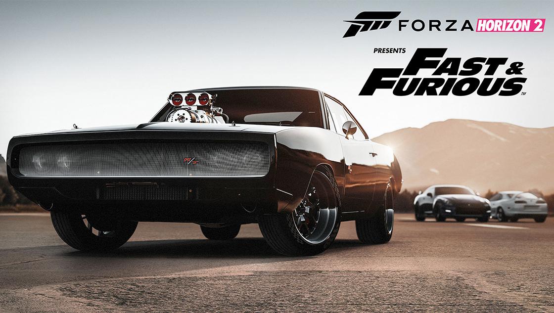 forza-horizon-2-fast-furious-expansion-liste-1