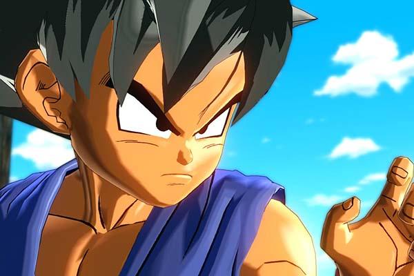 Dragon-Ball-Xenoverse-dlc-1