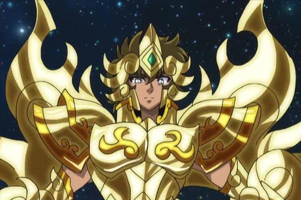 saint-seiya-soul-of-god-gn-0001