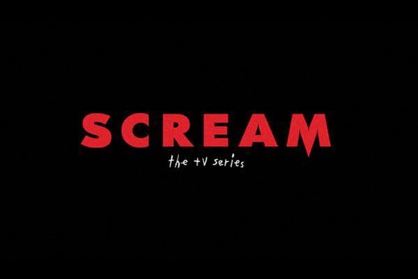 Scream-Serie-TV