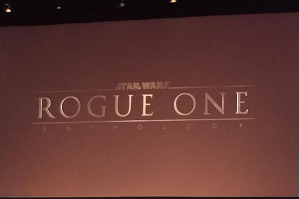 rogue-one-star-wars-anthology-logo