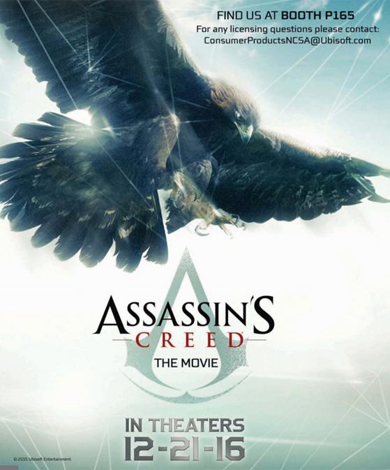 AssassinsCreed_TheMovie