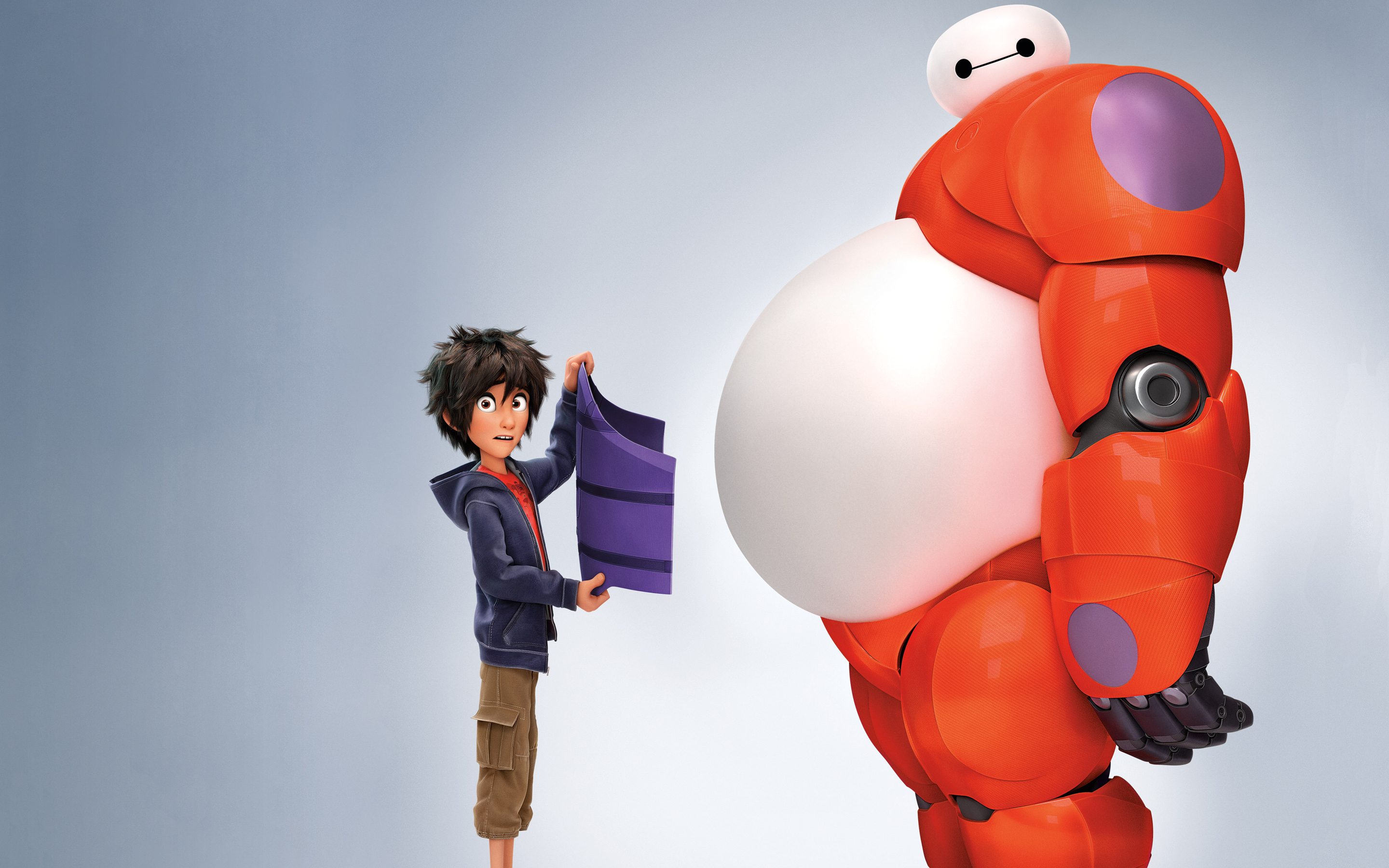 hiro_baymax_in_big_hero_6-widescreen_wallpapers