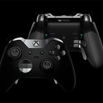 Xbox One Manette Elite