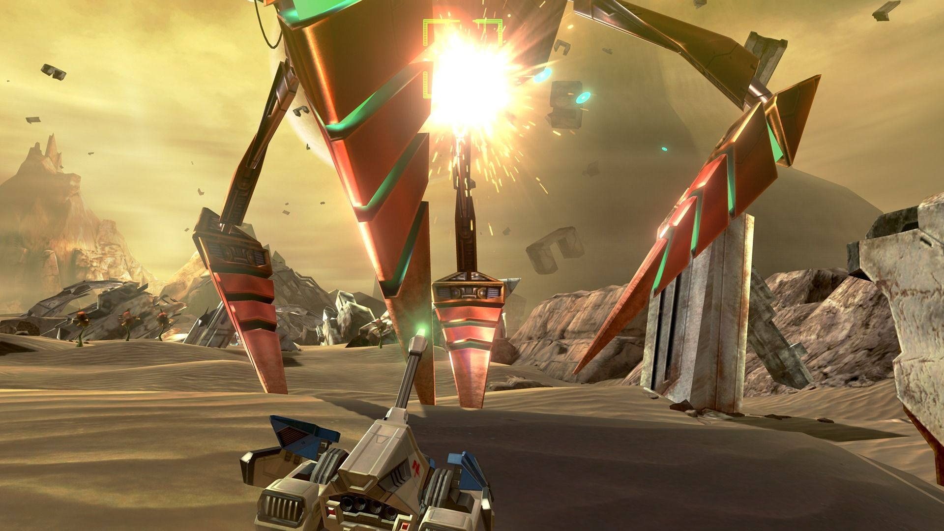 Star Fox Zero Wii U Nintendo