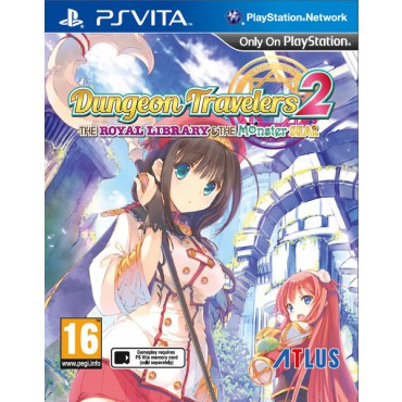 dungeon_travelers_2