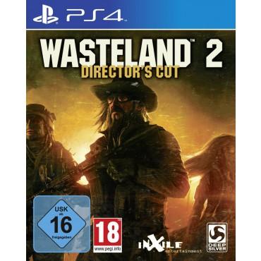 wasteland_2_dc_ps4