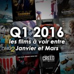 cover Q1 2016 ciné