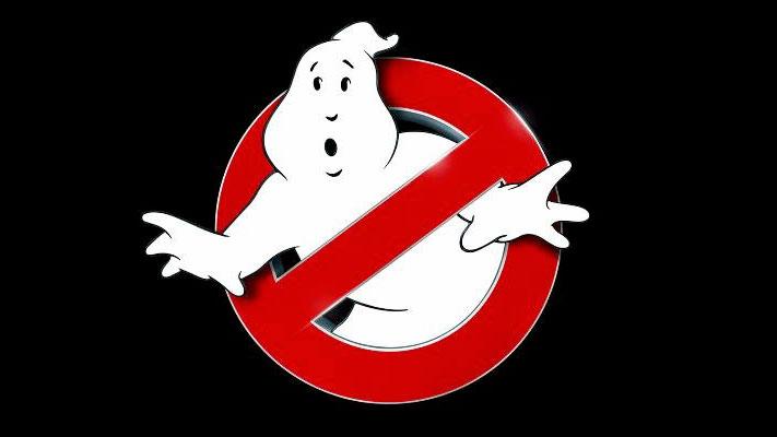 Ghostbusters (S.O.S. Fantômes)