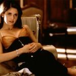 Sexe Intentions Sarah Michelle Gellar