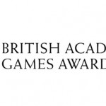 BAFTA Games Awards 2016BAFTA Games Awards 2016