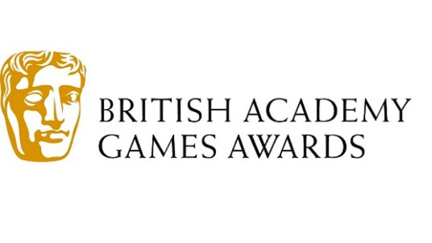 BAFTA Games Awards 2016BAFTA Games Awards 2016