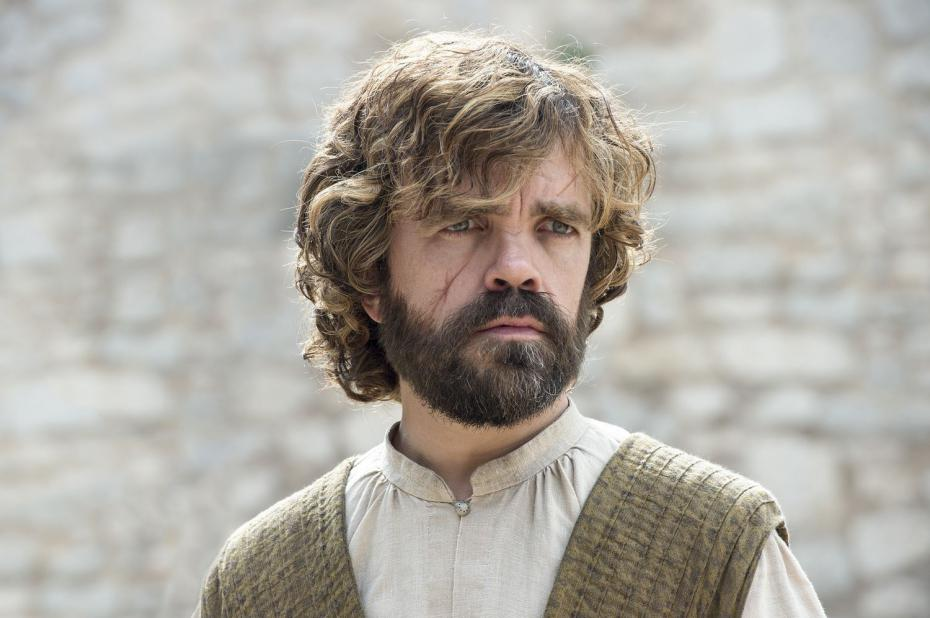 Game of Thrones Peter DinklageGame of Thrones Peter Dinklage