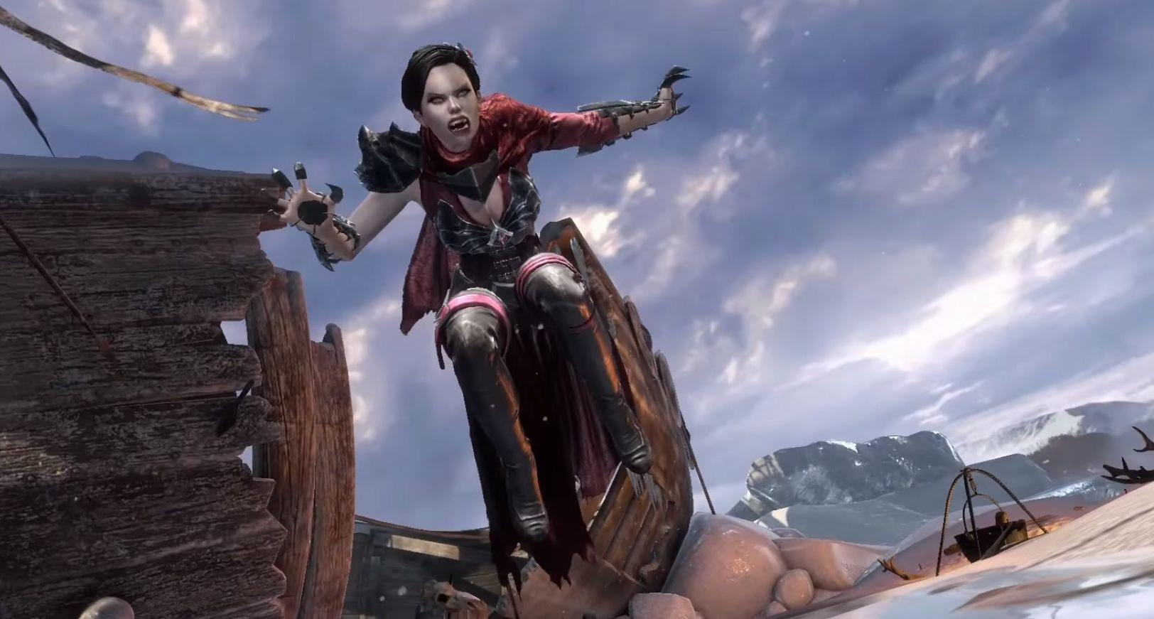 Killer Instinct Mira Xbox One PC.jpg