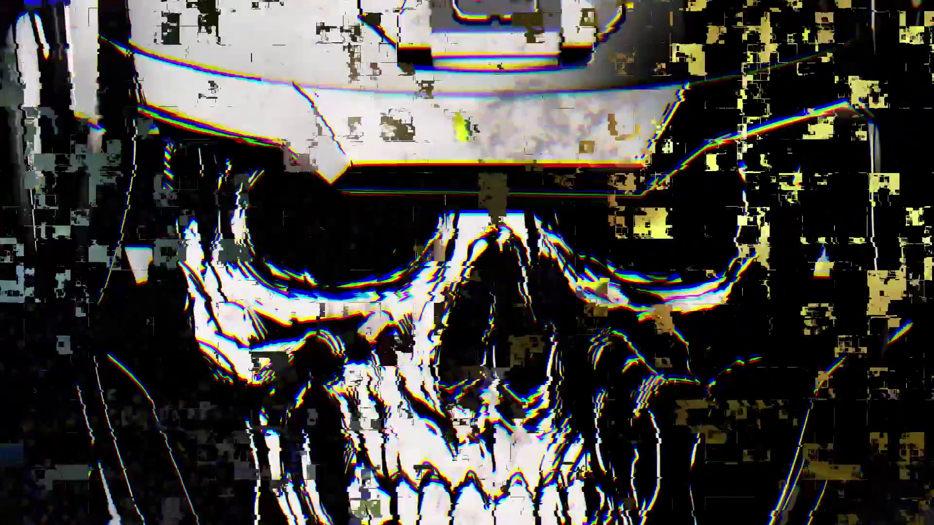 Call of Duty: Infinite Warfare teaser Know Your Enemy Teaser