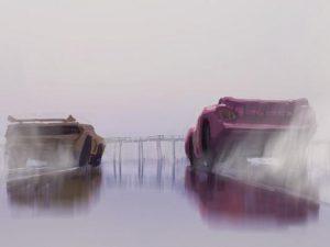 Cars 3 Disney Pixar