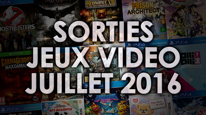 cover-juillet-2016-game