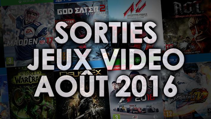 Agenda-des-sorties-Jeux-Vidéo-(Août-2016)