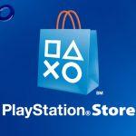 PSN - PS Store - PlayStation Store - PS4 - PS3 - PS Vita