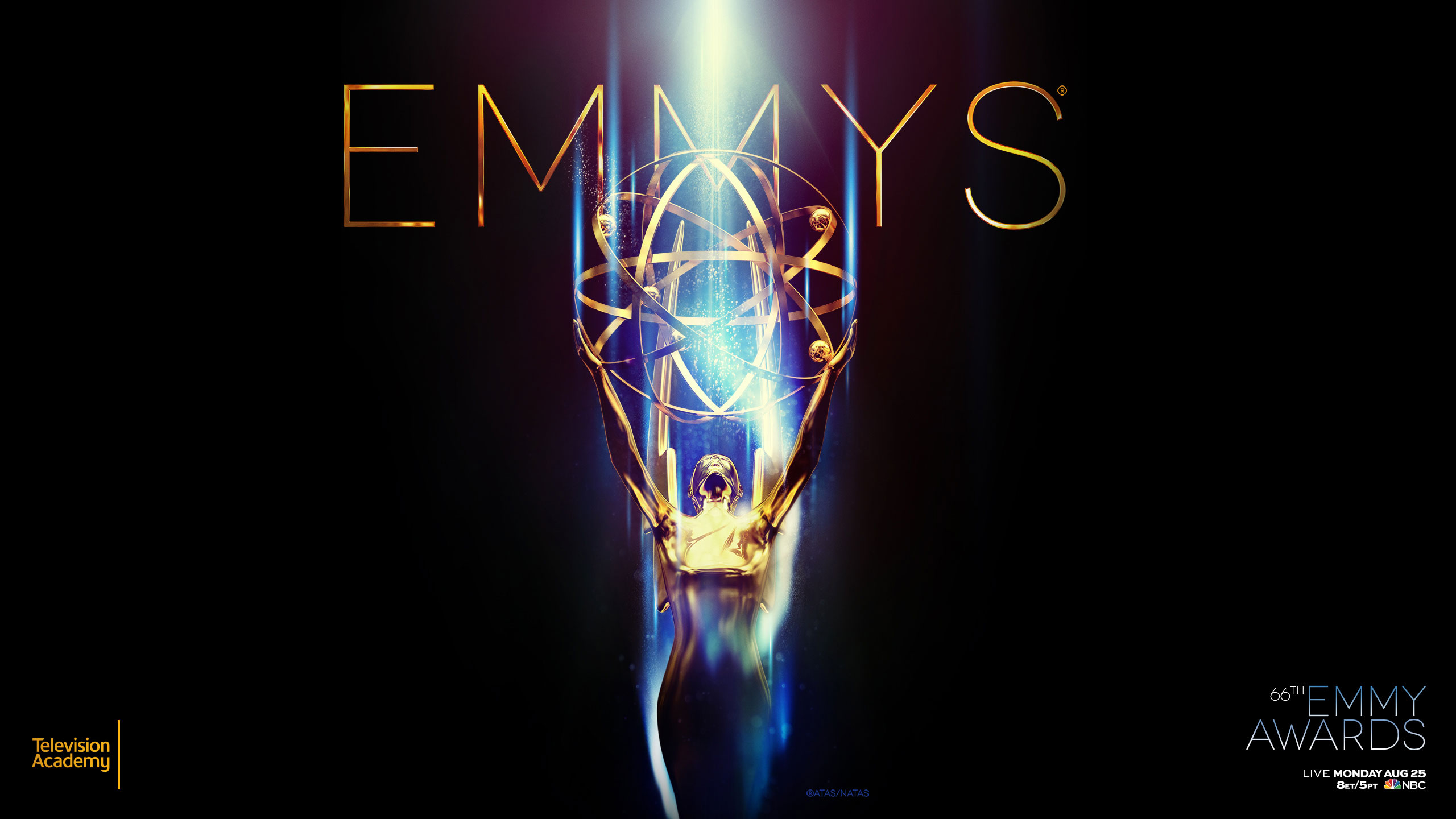 emmy-awards-logo