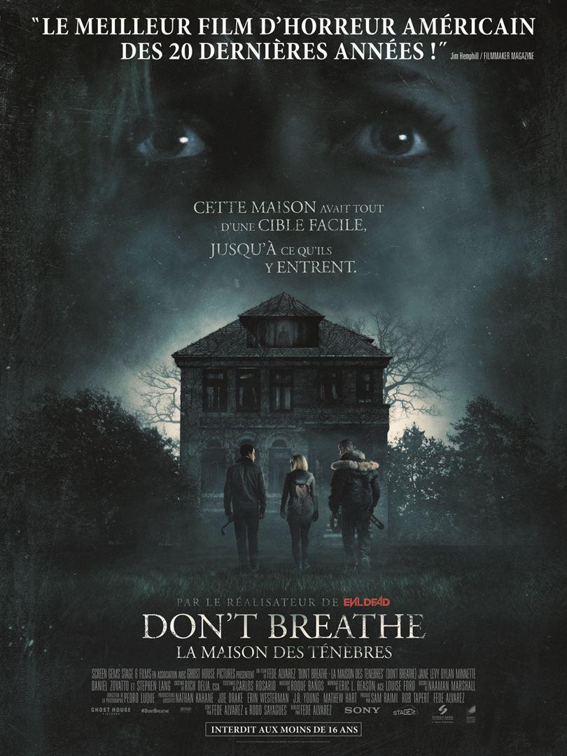 don't-breathe-la-maison-des-tenebres