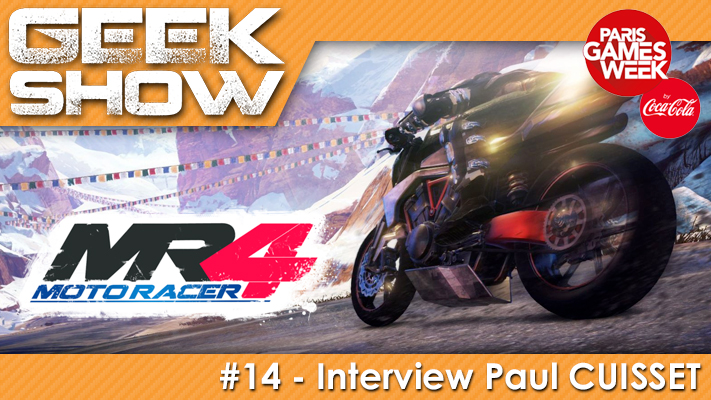 geek-show-14-interview-paul-cuisset-moto-racer-4