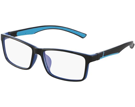 Les lunettes ORION GAMER sont disponibles sur le site d  EYE BLUE ·  eyeblue gaming profil orion 654261c6ff45