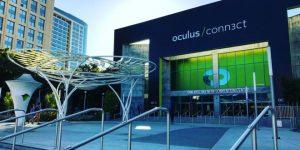 oculus-connect-3-1-660x330