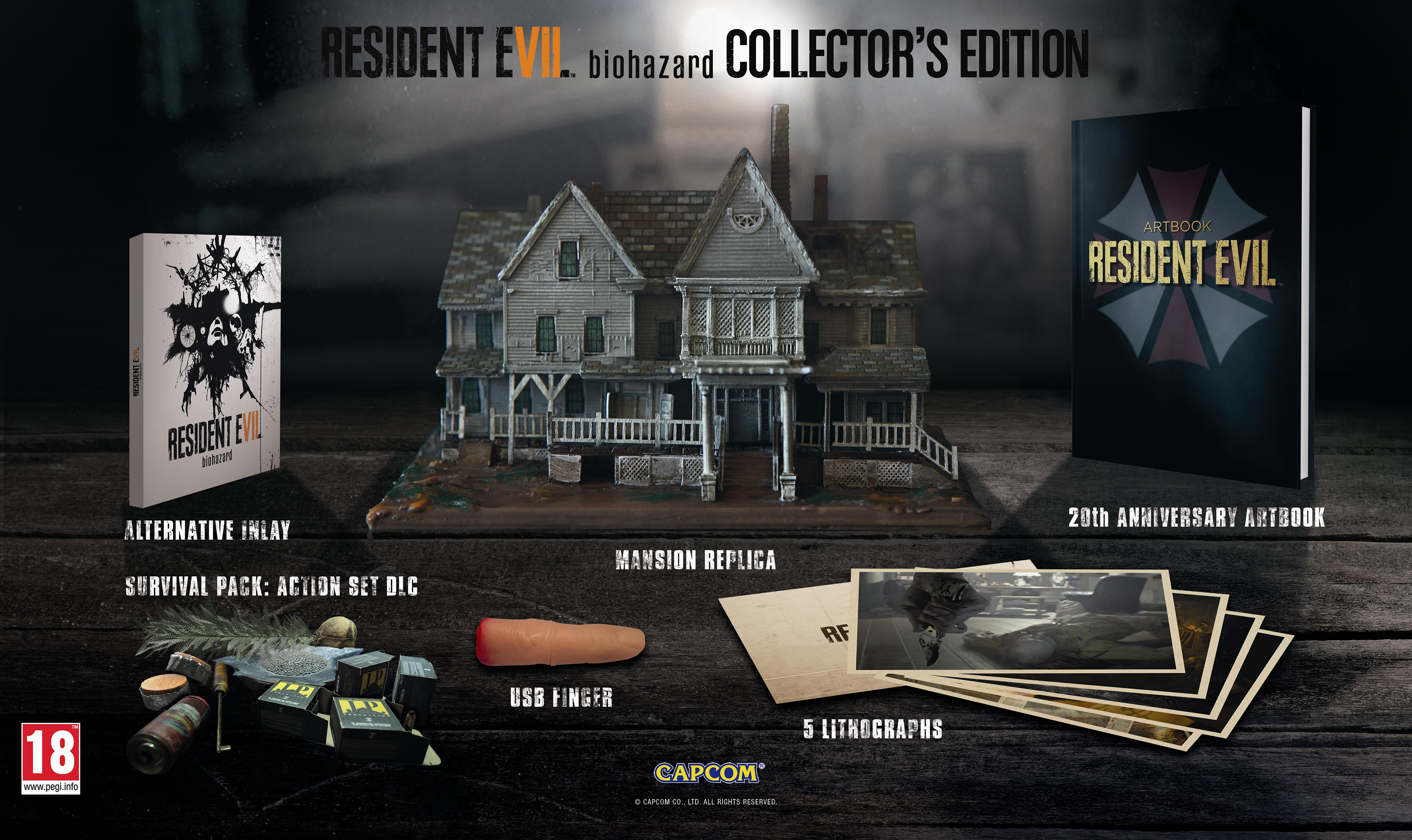 resident-evil-7-collector