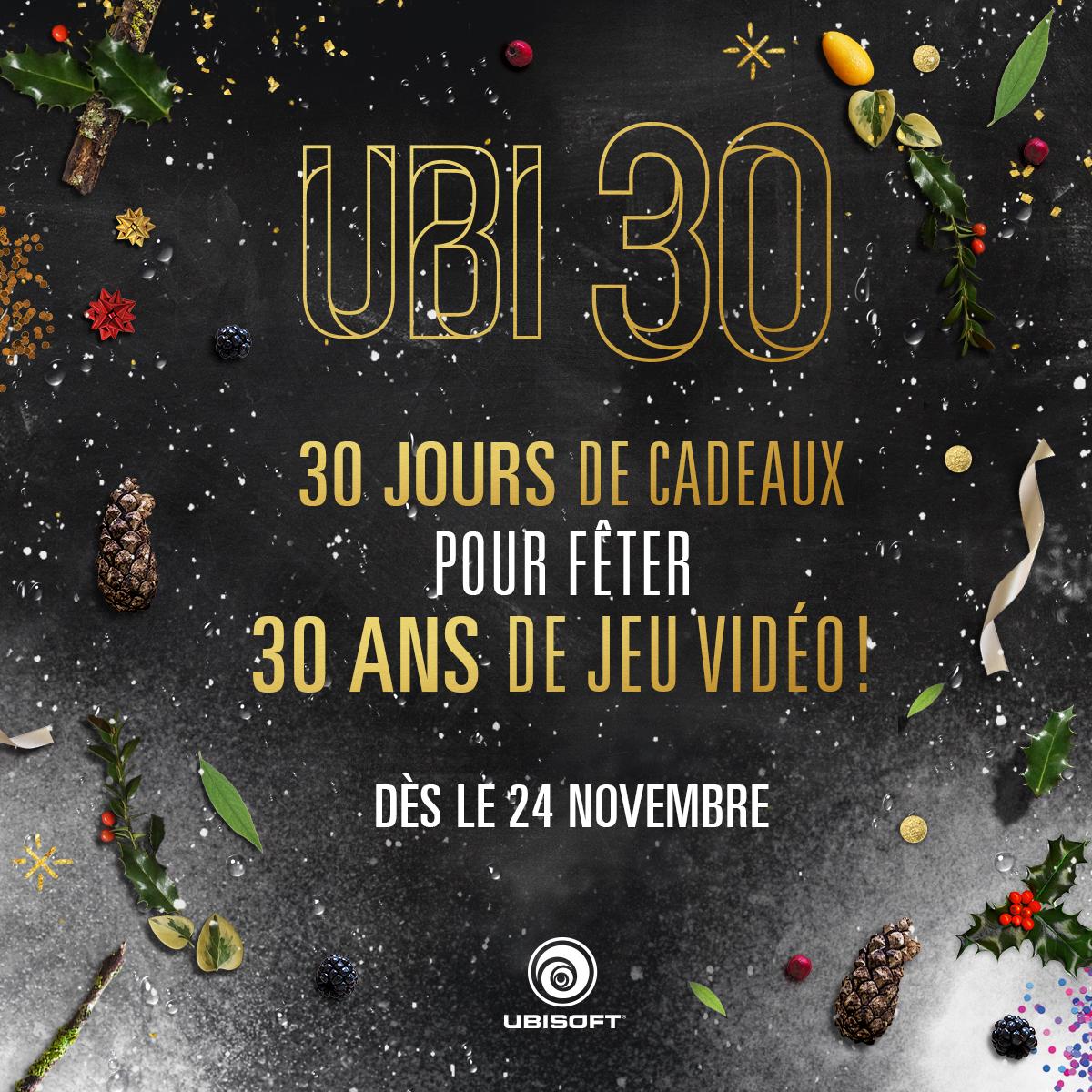ubi30_announcement_1200x1200_fr_1479986645