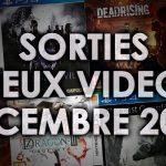 cover-jeux-video-decembre-2016-game