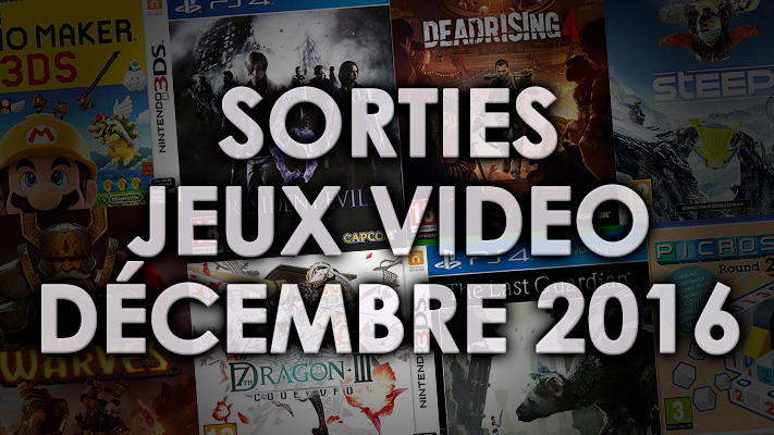cover-jeux-video-decembre-2016-game