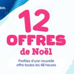 Les 12 offres de Noël PlayStation Store
