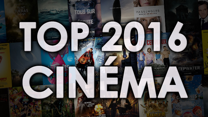 TOP-2016-CINEMA-GEEK-GENERATION