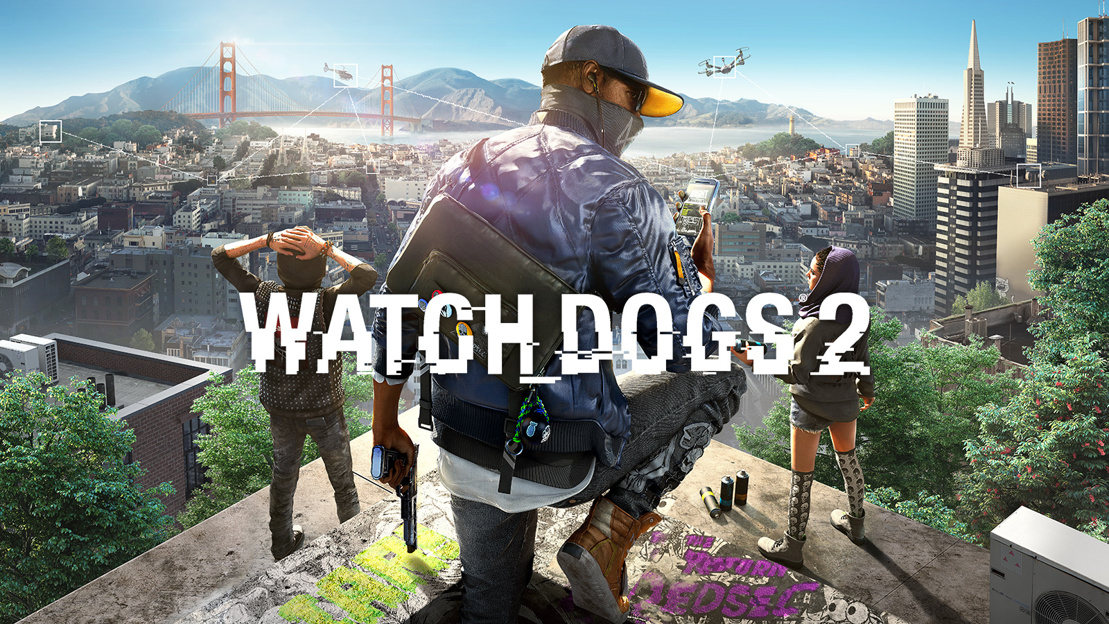 watch-dogs-2-image