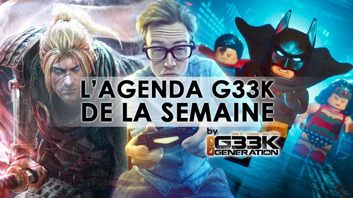 Agenda-Geek-2017S06